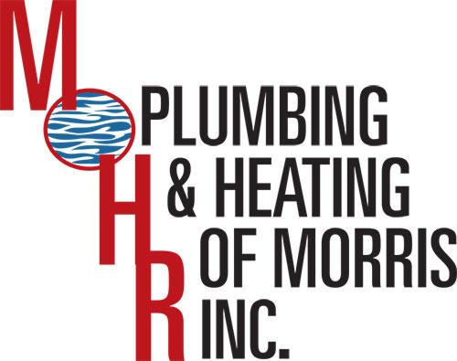 Mohr Plumbing