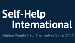 Self Help International