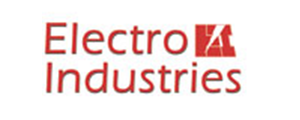 Elecro Industries